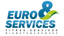 Euro And Services